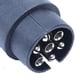 7-polige-stekker