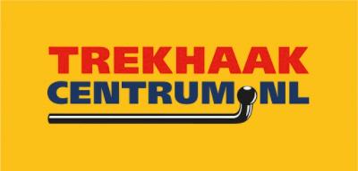 Logo Trekhaakcentrum