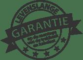 Trekhaakcentrum - Levenslange garantie op trekhaakmontage