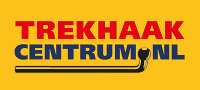 Trekhaakcentrum.nl logo