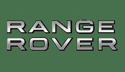 Range Rover trekhaak? | Ontvang direct een offerte! | Trekhaakcentrum.nl