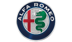 Alfa Romeo trekhaak? | Ontvang direct een offerte! | Trekhaakcentrum.nl