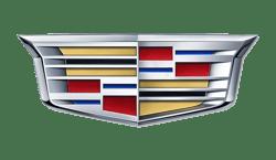 Cadillac trekhaken