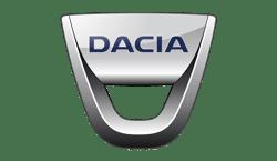 Dacia trekhaak? | Ontvang direct een offerte! | Trekhaakcentrum.nl