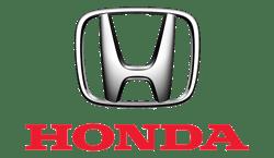Honda trekhaak? | Ontvang direct een offerte! | Trekhaakcentrum.nl