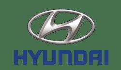 Hyundai trekhaak? | Ontvang direct een offerte! | Trekhaakcentrum.nl