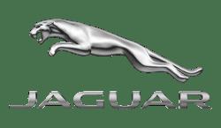 Jaguar trekhaak? | Ontvang direct een offerte! | Trekhaakcentrum.nl