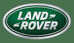 Land Rover trekhaken