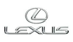 Lexus trekhaak? | Ontvang direct een offerte! | Trekhaakcentrum.nl
