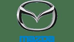 Mazda trekhaak? | Ontvang direct een offerte! | Trekhaakcentrum.nl