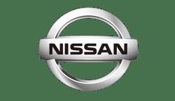 Nissan trekhaak? | Ontvang direct een offerte! | Trekhaakcentrum.nl