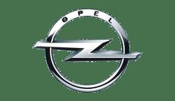 Opel trekhaak? | Ontvang direct een offerte! | Trekhaakcentrum.nl