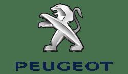 Peugeot trekhaak? | Ontvang direct een offerte! | Trekhaakcentrum.nl