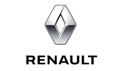 Renault trekhaak? | Ontvang direct een offerte! | Trekhaakcentrum.nl