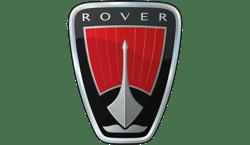 Rover trekhaken