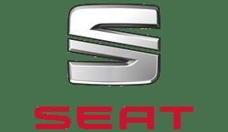 Seat trekhaken