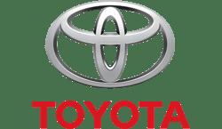 Toyota trekhaak? | Ontvang direct een offerte! | Trekhaakcentrum.nl