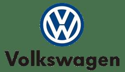 Volkswagen trekhaak? | Ontvang direct een offerte! | Trekhaakcentrum.nl