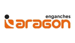 Logo Aragon Enganches
