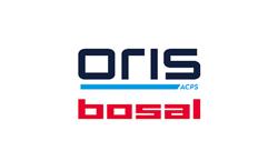 Logo Oris Bosal