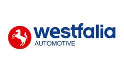 Logo-Westfalia