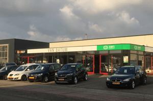 Trekhaakcentrum Beverwijk | Plan direct uw afspraak!