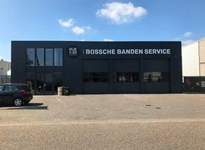 Trekhaakcentrum Den Bosch | Plan direct uw afspraak!