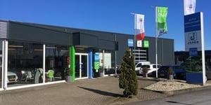 Trekhaakcentrum Deventer | Plan direct uw afspraak!