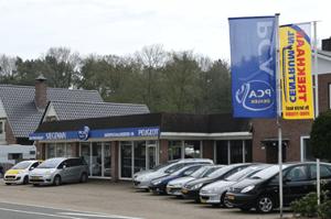 Trekhaakcentrum Deventer / Lettele | Plan direct uw afspraak!