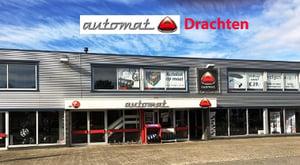 Trekhaakcentrum Drachten | Plan direct uw afspraak!