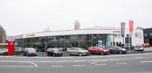 Trekhaakcentrum Harderwijk | Plan direct uw afspraak!