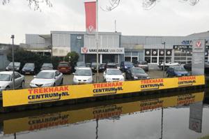 Trekhaakcentrum Heerhugowaard | Plan direct uw afspraak!