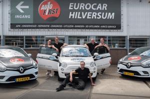 Trekhaakcentrum Hilversum | Plan direct uw afspraak!