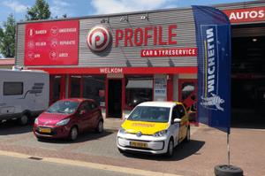 Trekhaakcentrum Lelystad | Plan direct uw afspraak!