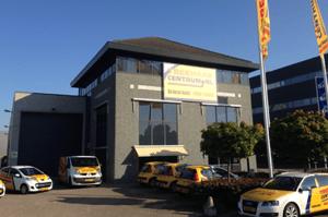 Trekhaakcentrum Oosterhout / Made | Plan direct uw afspraak!
