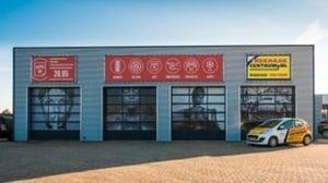 Trekhaakcentrum Roermond | Plan direct uw afspraak!