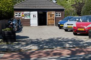 Trekhaakcentrum Stadskanaal / Nieuw-Buinen | Plan direct uw afspraak!
