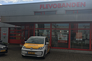 Trekhaakcentrum Zeewolde | Plan direct uw afspraak!