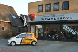 Trekhaakcentrum Zuidwolde | Plan direct uw afspraak!