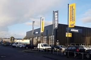 Trekhaakcentrum Zwolle | Plan direct uw afspraak!